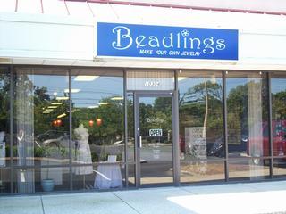 Beadlings - Louisville, KY