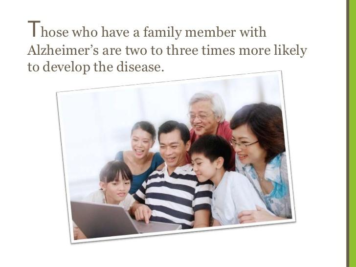 mount clemens senior personals Meet thousands of local singles in the mount clemens, michigan dating area today find your true love at matchmakercom.