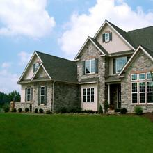 Map And Directions To Qhr Llc Roofing And Remodeling In