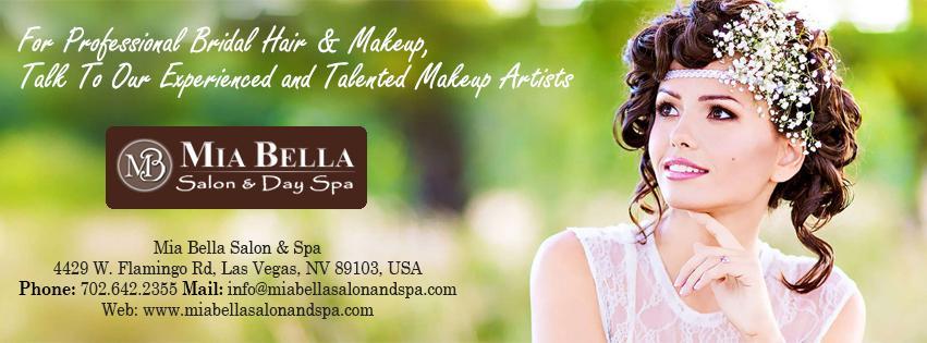 Mia bella salon and day spa las vegas nv 89103 702 642 for 24 nail salon las vegas