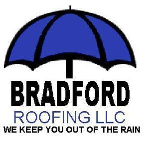 Bradford Roofing Amp Construction Llc Louisville Ky 40223
