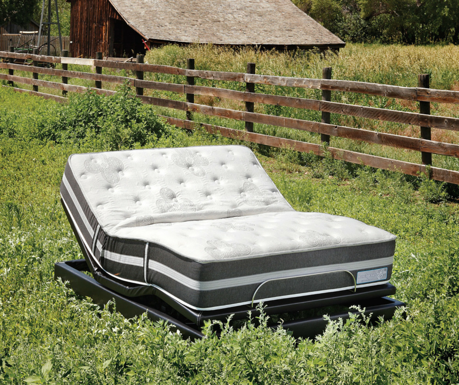 Pictures For Denver Mattress Company In Tulsa Ok 74112