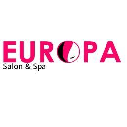 Europa Salon And Spa Coralville Ia