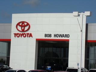 Auto Dealers In Oklahoma City Ok 73101