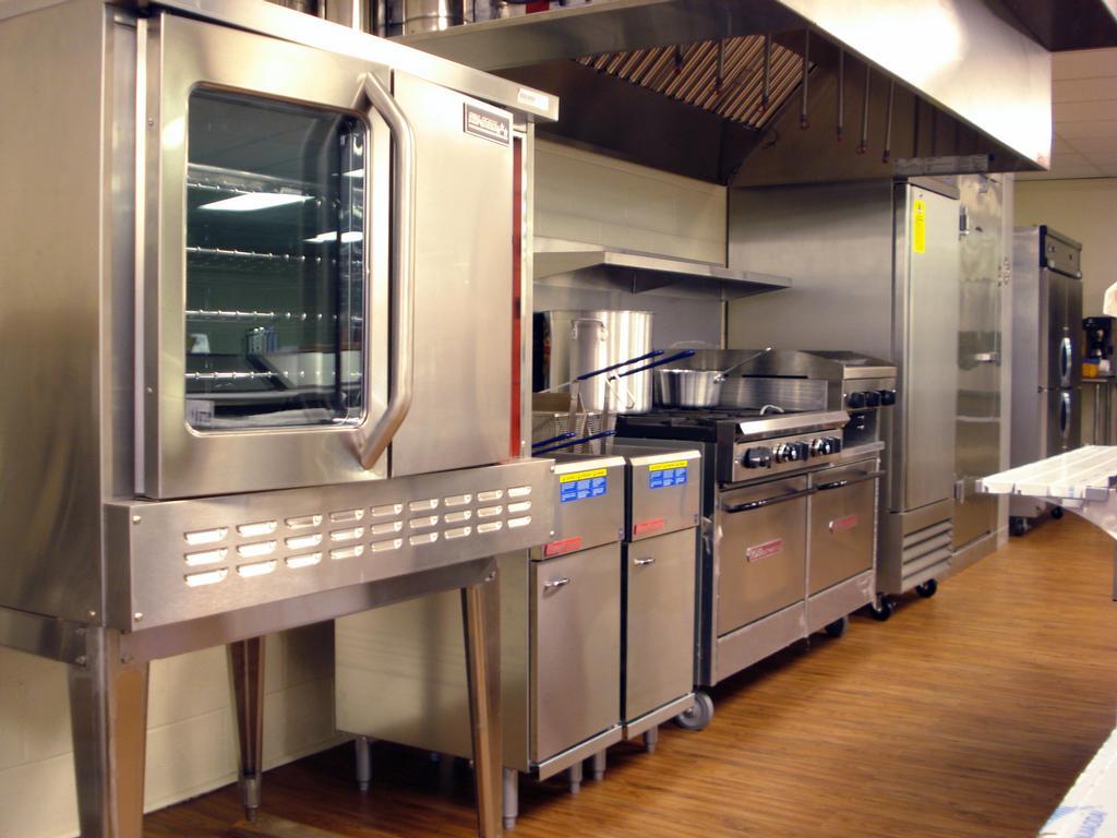 Kitchen Supply Store Tulsa 28 Images Restaurant