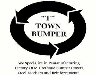 T-Town Bumper Svc - Collinsville, OK