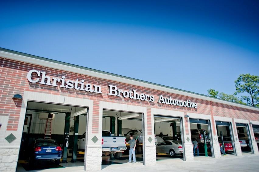 christian brothers automotive buda buda tx 78610 512 400 2011. Black Bedroom Furniture Sets. Home Design Ideas