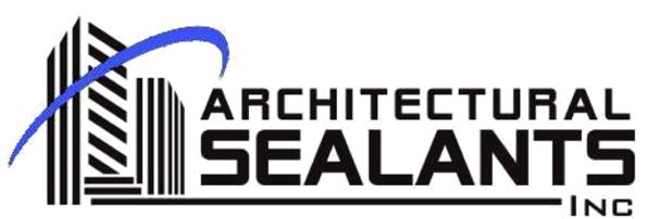 architectural-sealants-chicago-il by Architectural Sealants, Inc.