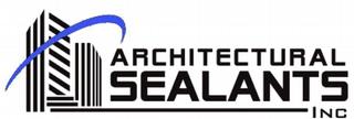 Architectural Sealants, Inc.