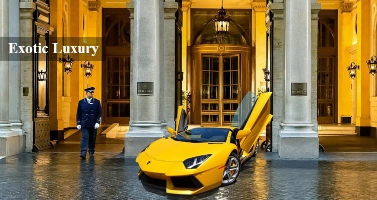 martin lamborghini of in red canyon vegas rock exotic showroom picture huracan nevada las rent cars dean locationphotodirectlink royalty a