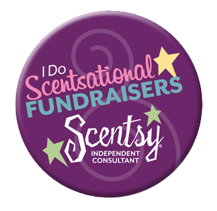 Independent Scentsy Consultant Cynthia Critten Waldorf