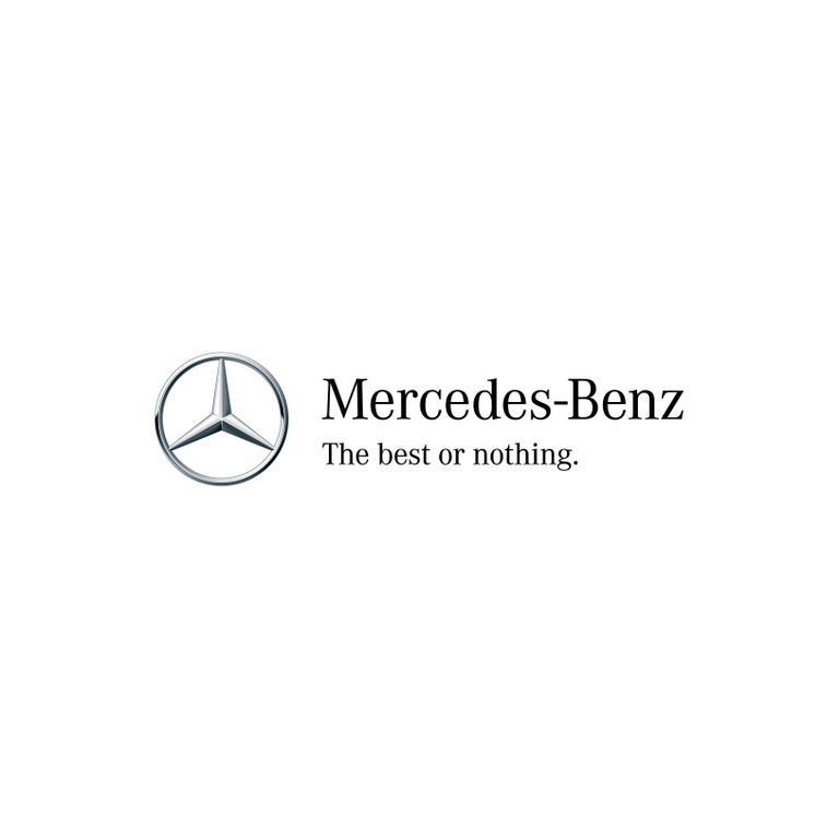 Viti Inc Mercedes Benz Tiverton Ri 02878 401 624 6181