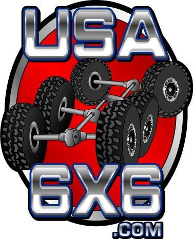USA 6X6 Conversion http://www.merchantcircle.com/business/USA.6.X.6.580-351-0600
