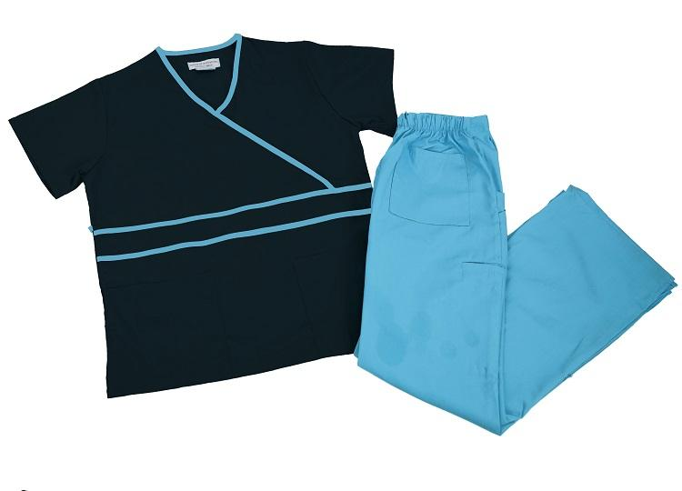 Smileyscrubs Compton Ca 90220 213 792 2901 Clothing