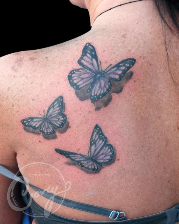 10 best tattoos and piercing services in sioux falls sd for Tattoo shops sioux falls sd