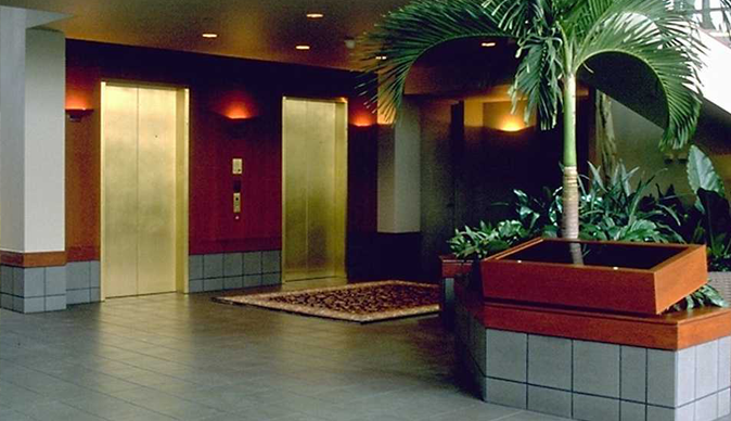 Custom Home Elevators East Bank Wv 25067 304 595 1234