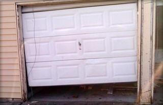 10 best garage contractors in atlanta ga for Garage door repair atlanta
