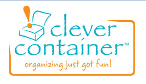 clever container lindsey pulverenti
