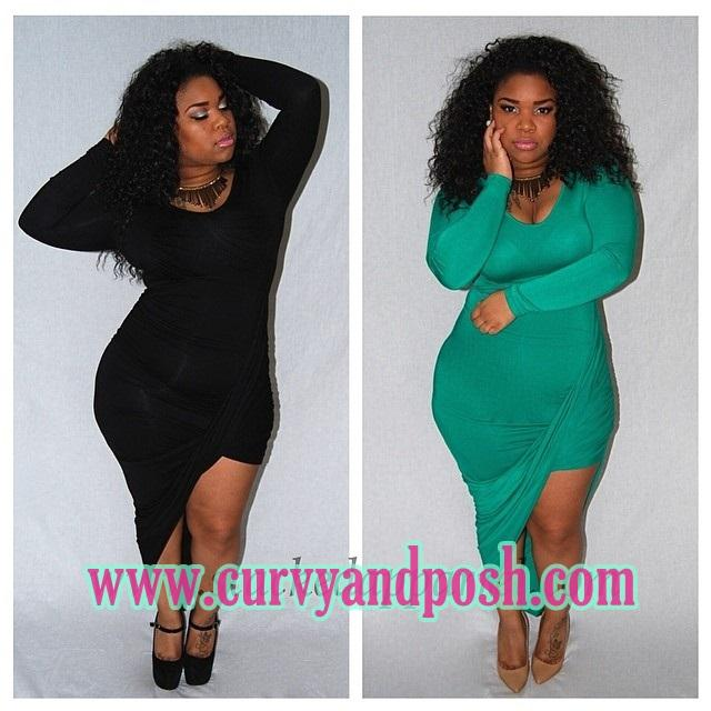 Plus size clothing stores in jackson ms
