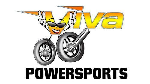viva powersports el paso tx 79925 915 834 2305 motorcycles. Black Bedroom Furniture Sets. Home Design Ideas