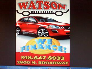 Used Car Dealers In Poteau Ok
