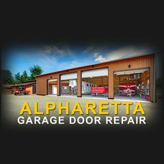 Identifying garage door spring issues alpharetta garage for Alpharetta garage door