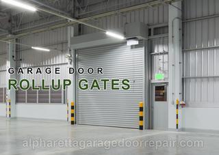 Alpharetta Garage Door Repair Alpharetta Ga 30022 678