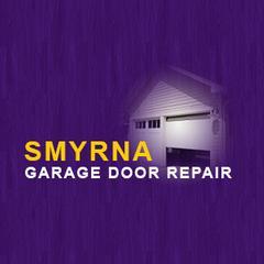 smyrna garage door repair smyrna ga 30080 678 323 1586