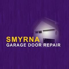 Smyrna garage door repair smyrna ga 30080 678 323 1586 for Garage door repair smyrna
