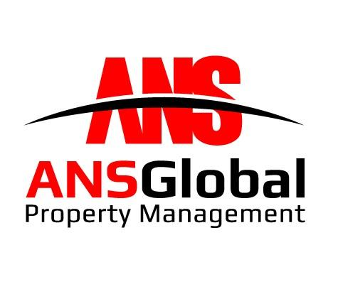 pictures for ans global property management in deland fl
