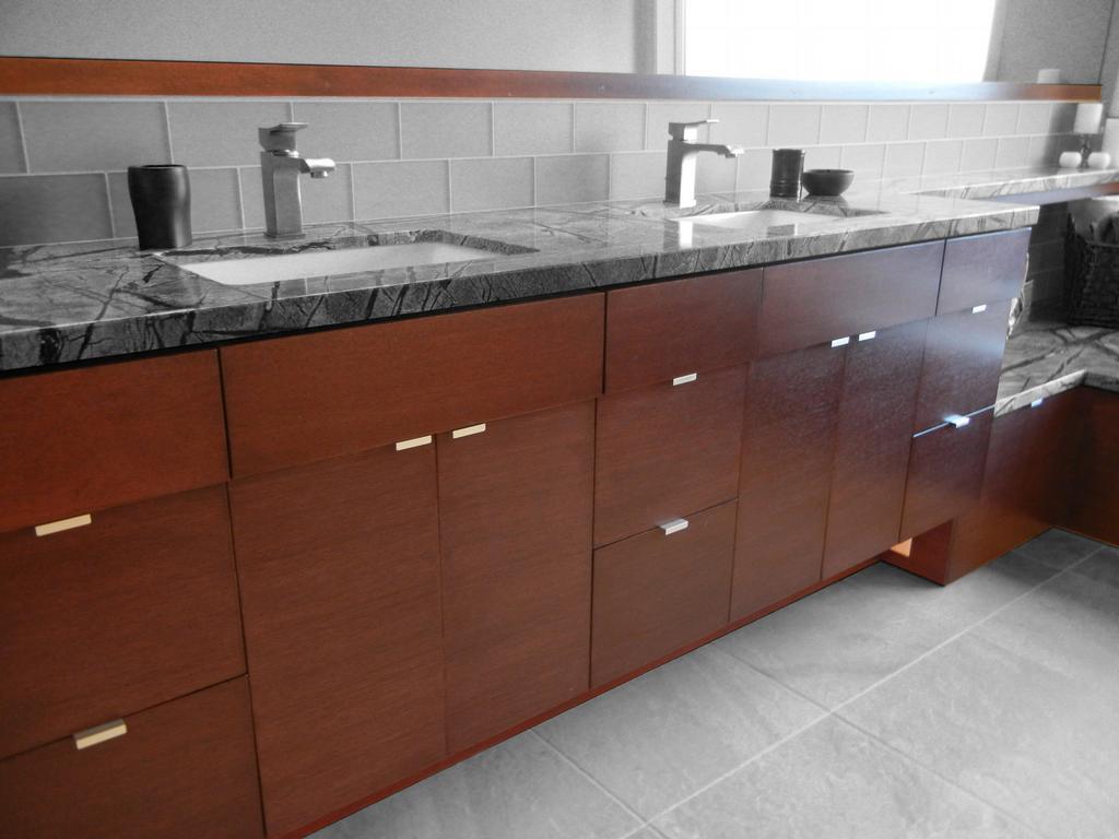 Custom Ikea Kitchen Cabinet Doors Kitchenikea Kitchen Cabinet Doors