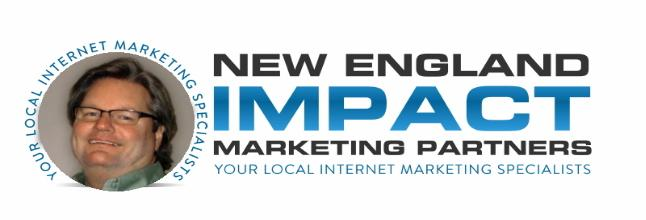impact on development new england and Playworks new england serves low-income schools across the boston,   students across new england through professional development workshops for  schools and youth organizations meet our service partners learn about our  impact.