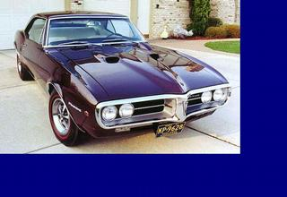 scott 39 s auto trim tulsa ok 74104 918 744 0577 car accessories. Black Bedroom Furniture Sets. Home Design Ideas