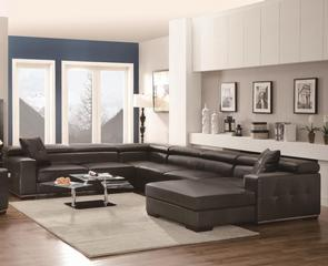 Arlington tx 76006 listings by city merchantcircle for Affordable furniture fort worth