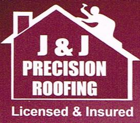 J J Precision Roofing Conway Sc 29526 843 467 3865