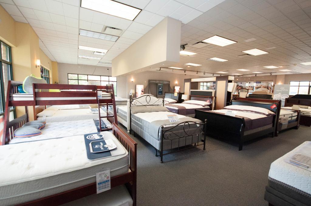 10 Best Furniture Stores In Denver Nc 28037