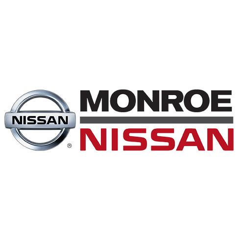 Monroe Nissan Monroe Nc 28110 704 288 3654 Auto Painting