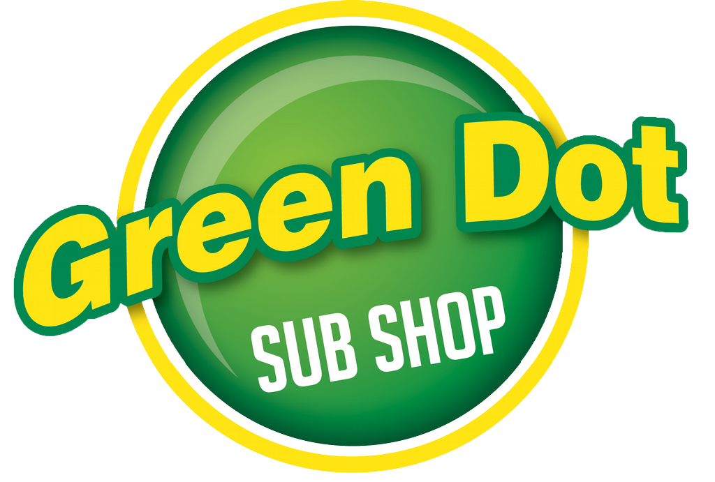 Green Dot Food Review