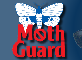 Moth Guard - Tulsa, OK
