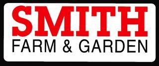 smith farm garden oklahoma city ok 73107 800 992 6552