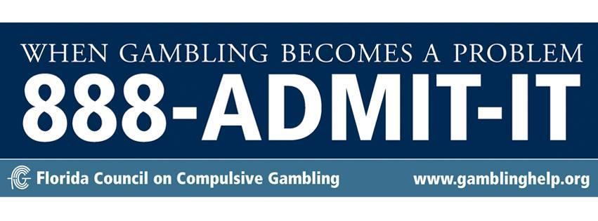 Gambling in sanford fl