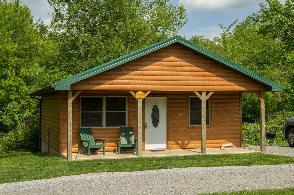 Shawnee Forest Cabins Herod Il 62947 618 751 9926