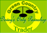 Green Country Trader - Dewey, OK