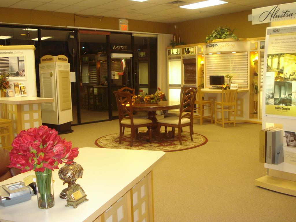 Lifestyles Lighting Furniture Stores Tulsa Edmond Autos Post