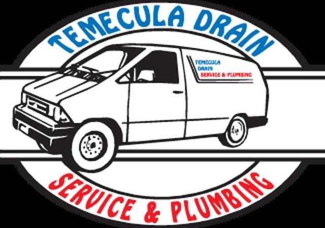 Temecula Drain Service Amp Plumbing Temecula Ca 92591