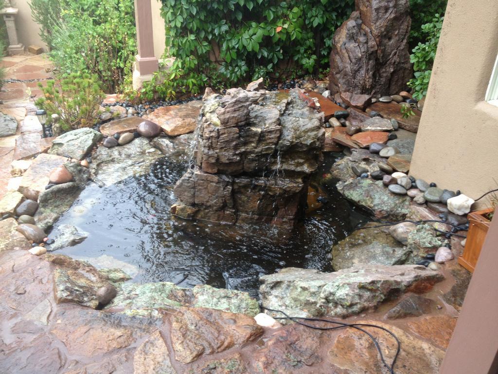 Source · By Santa Fe Water Gardens