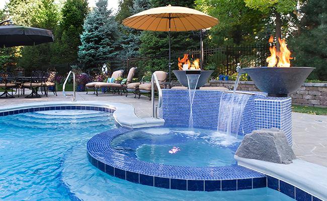 Pictures For Select Pools Of Houston In Houston Tx 77015