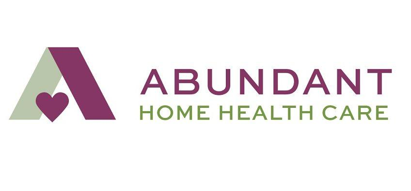 Abundant Home Health Care Auburndale MA
