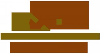 Garage Door Repair Harrison  Harrison Ny 10528  9142765076. Sliding Shower Door Hardware. Car Door Open. Air Purifier For Garage. 4 Door Jaguar. Magnetic Door Stopper. Inserts For Garage Door Windows. Doors With Doggie Doors Built In. Shower Door Hook