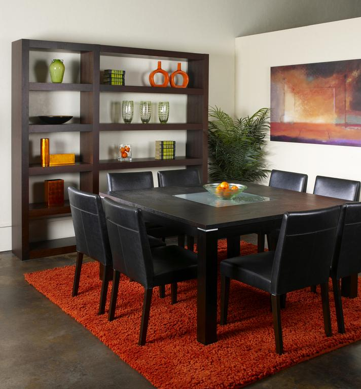 26 Innovative Home Office Furniture Okc